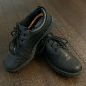 Timberland shoes